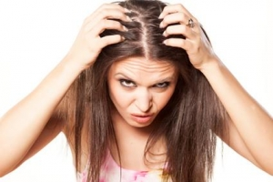 The-hair-dye-side-effects-or-your-hairs-8