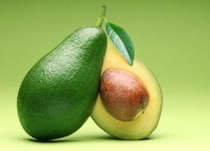 Reactive Oxygen Increased By Avocado: