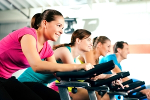 11 Key Benefits of Physical Activity
