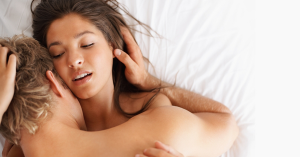 man-and-woman-having-sex-on-bed