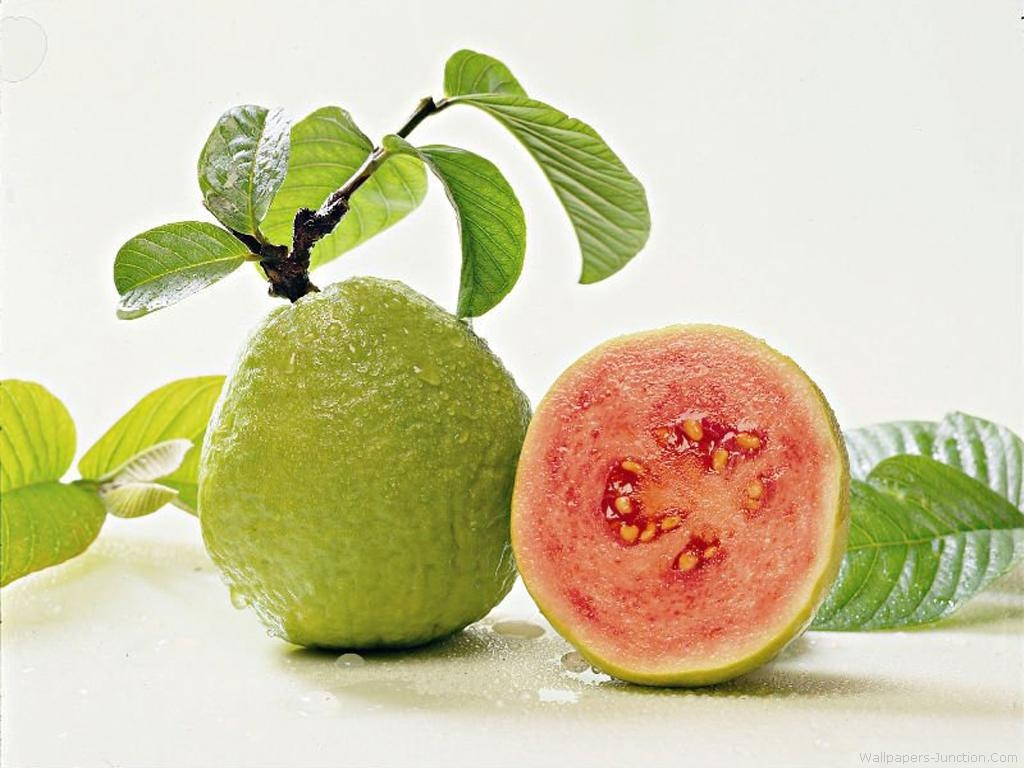 Health benefits and Medicinal Uses of Eating Guava