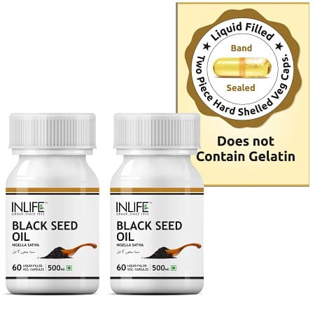 Black-Seed-Oil 2 pack