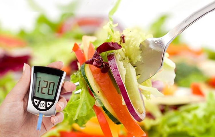 Foods to Naturally Reduce Sugar Levels in Diabetic Patients