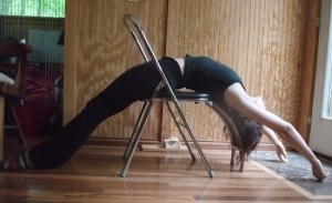 back-bend-chair-1