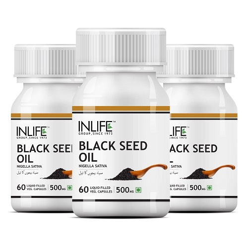 blackseed-oil_3