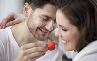 Foods You Should Add To Your Diet To Enhance Sexual Health