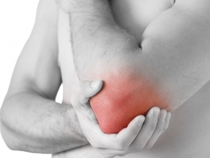 What-is-a-Repetitive-Strain-Injury