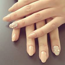 You Can Change Them As Often Want But Make Sure Take Proper Care Of Your Nails Every Time Are Dealing With So Among These Types