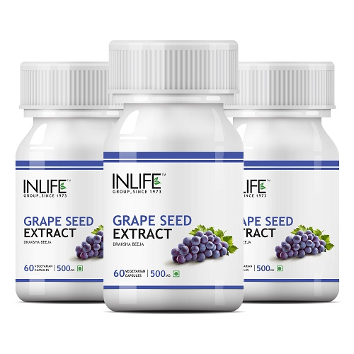 grape seed-extract_3