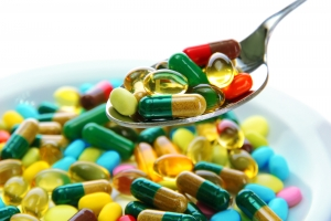 best weight loss pills available