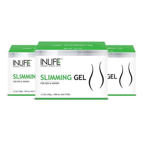 slimming-gel_3_500x500