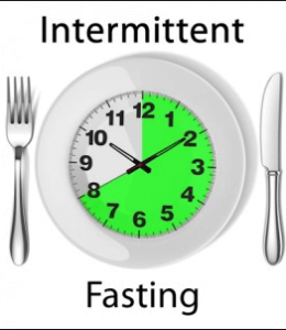 types-of-intermittent-fasting-4