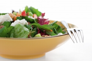 Demystify Importance Of Healthy Diet