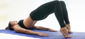 Top-27-Best-Yoga-Asanas-For-Losing-Weight-Quickly-And-Easily