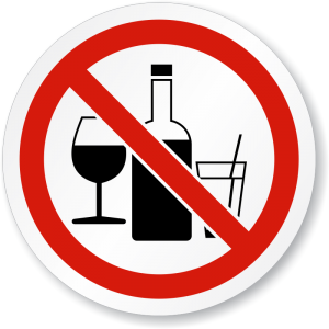 no-alcohol-drugs-iso-sign-is-1100-sXU3vS-clipart