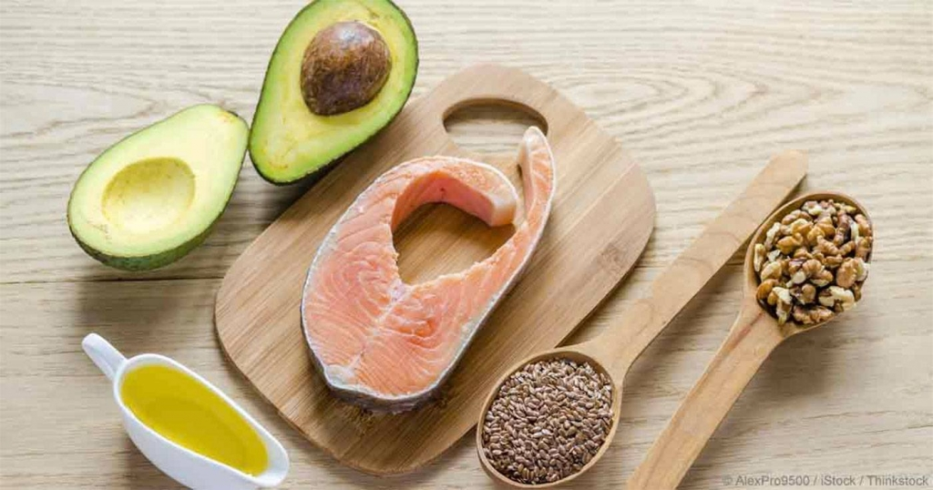 How Can A Systematic Ketogenic Diet Do Wonders To Reduce Your Body Fat?