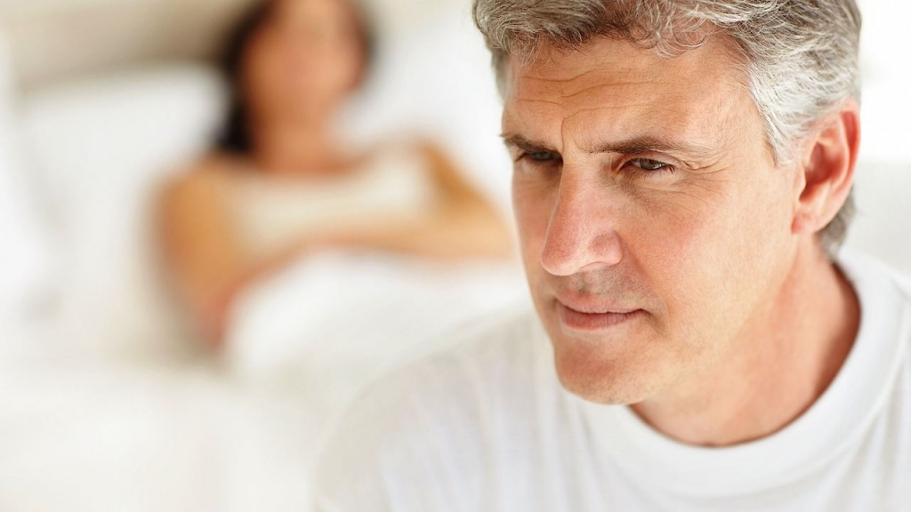 Check The Foods That can Help You to Avoid Erectile Dysfunction