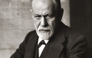 Sigmund Freud Theory – Why Should We Know About This?