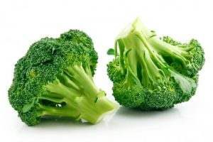 Broccoli remedy for breast cancer