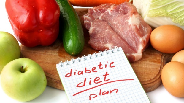 Stay healthy with these 5 wonderful foods on your diet chart if you have diabetics.
