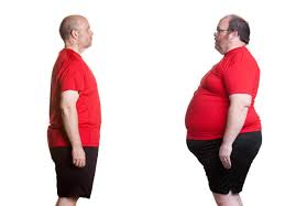 Take this to your heart – A diet for obesity