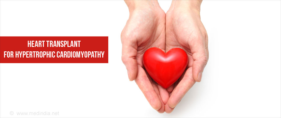 How Hypertrophic Cardiomyopathy(HCM) is responsible for a sudden cardiac arrest ?