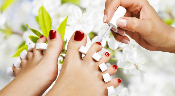 nail benefits of collagen