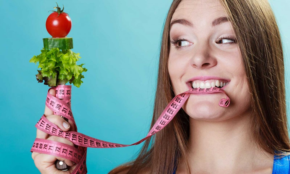 Get to know the best practice if you have decided to lose weight