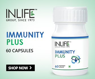 https://www.inlifehealthcare.com/product-category/antioxidants-immunity-digestion/