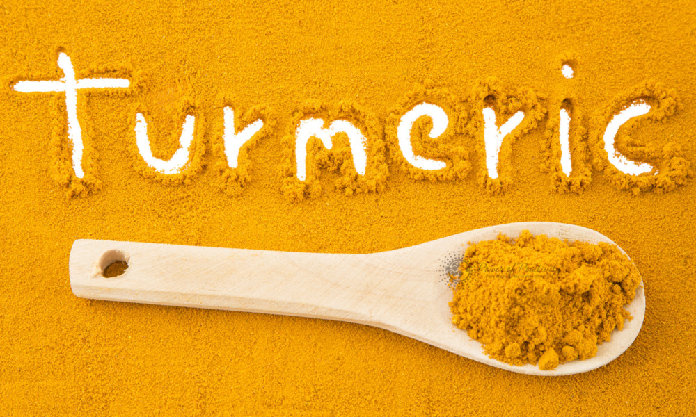 medicinal uses turmeric Turmeric health benefits turmeric is an ancient root used for its healing properties for centuries turmeric comes from the rhizome (rootstock) of the curcuma longa.