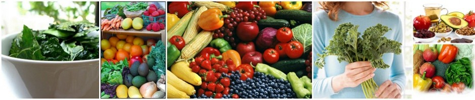 micronutrients and your diet