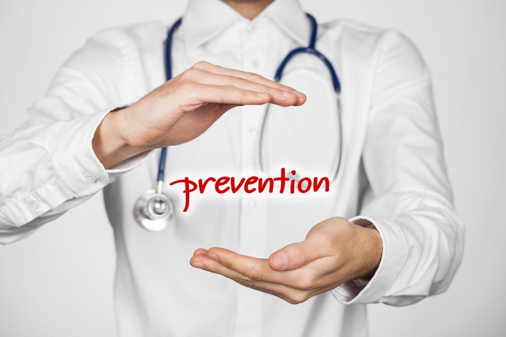 Can The Chronic Diseases Be Prevented?
