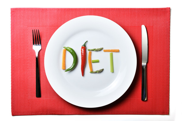 Diet for Disease