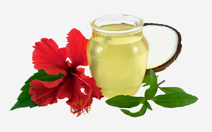 Your Hair And Hibiscus Shampoo The Importance On Your Hair Growth