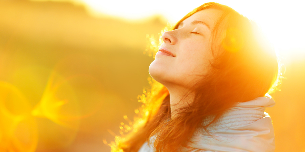 Revive your mood with these simple hacks