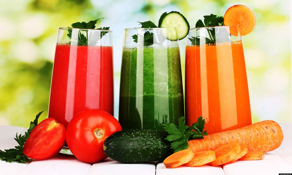 Check out your recipes for detoxification weight watchers!