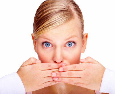 How to beat your body and mouth bad odour?