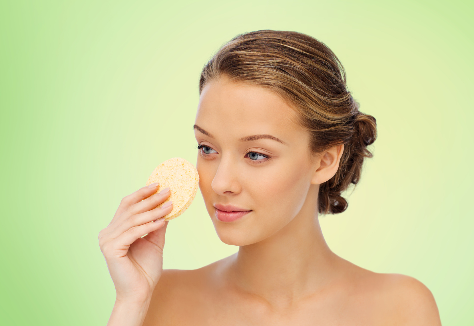 how to get rid of pores on nose home remedies