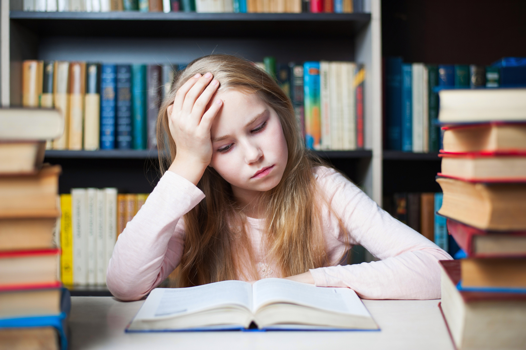 Beat the board exam stress using these easy ways