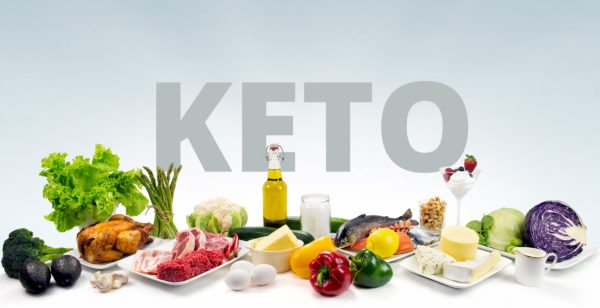 Keto diet – Is this a boon or bane to your health?