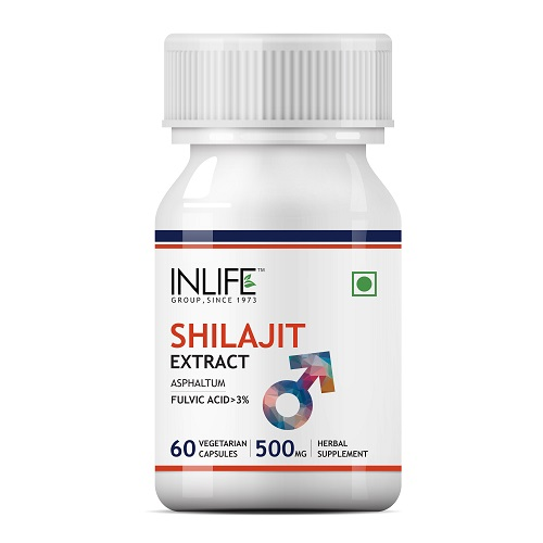 Shilajit__single