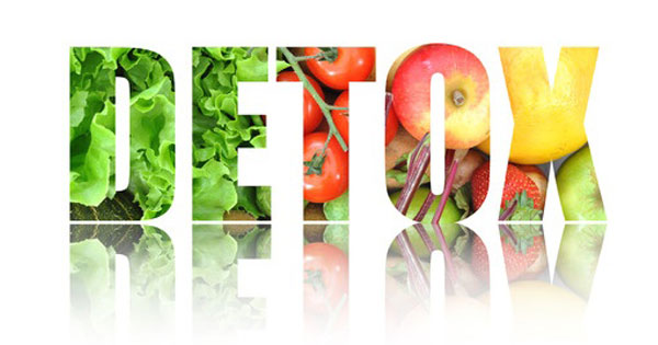 Food Which Helps Fighting Estrogen Dominance - Read More