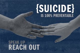 What Leads To Suicide and How To Cope Up with Suicidal Thoughts