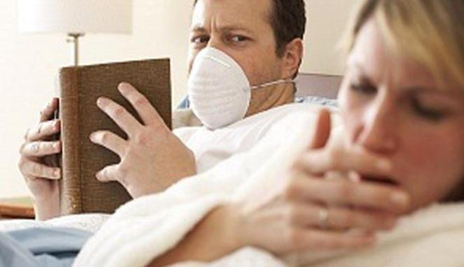 Simple ways to prevent respiratory tract infections