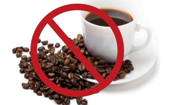 """the secrets of caffeine essay How to write the perfect college application essay (one of the leading proprietary drugs contains caffeine as a """"secret ingredient the art of manliness."""