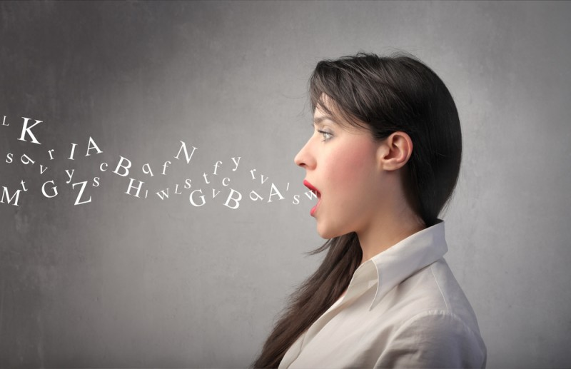 Implications Of Speech Problems