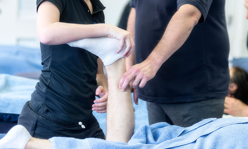 Why is physiotherapy important and when to take it