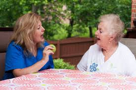 Tips to recover your communication skills post stroke