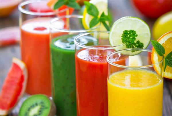 Diet For Bariatic Surgery Pre And Post Operation Follow