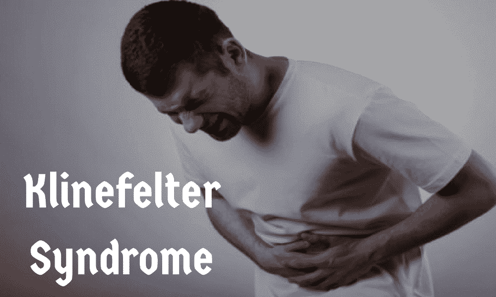 klinefelter syndrome Klinefelter syndrome is a fairly common genetic condition found in males only  many boys with klinefelter syndrome — also known as xxy.